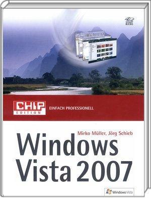 vista-chip.jpg