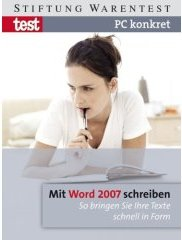 warentest-word-2007.jpg
