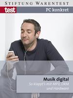 PCkonkret_musik_digital_150.jpg