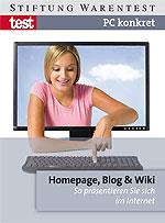 PCkonkret_homepage.jpg
