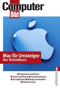 mac-umsteiger.jpg
