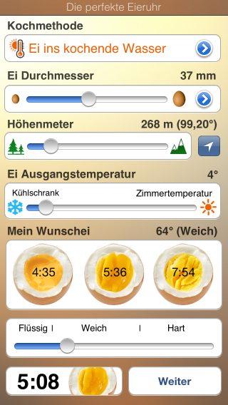 die-perfekte-eieruhr-screenshot-1